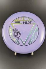 Streamline Discs Streamline Pilot Neutron