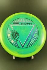 Streamline Discs Streamline Neutron - RUNWAY