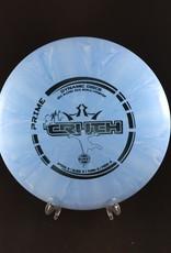Dynamic Discs Prime Burst Truth EMAC Stamp