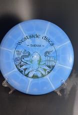 Westside Discs Westside Disc Tursas