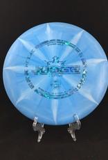 Dynamic Discs Prime Burst Judge