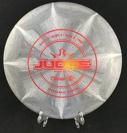 Dynamic Discs Dynamic Discs Classic Burst Judge