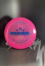 Dynamic Discs Dynamic Discs Lucid Raider