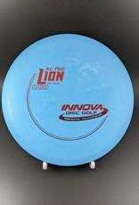 Innova Innova KC Pro - LION