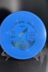 Westside Discs Westside Disc Harp Origio