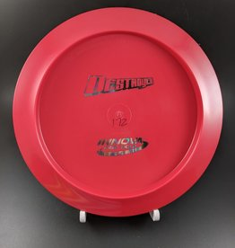 Innova Innova Star (BottomStamped) DESTROYER