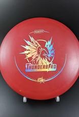 Innova Innova GSTAR Thunderbird