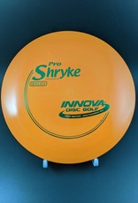 Innova Innova Pro Shryke