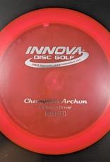 Innova Innova Champion Archon