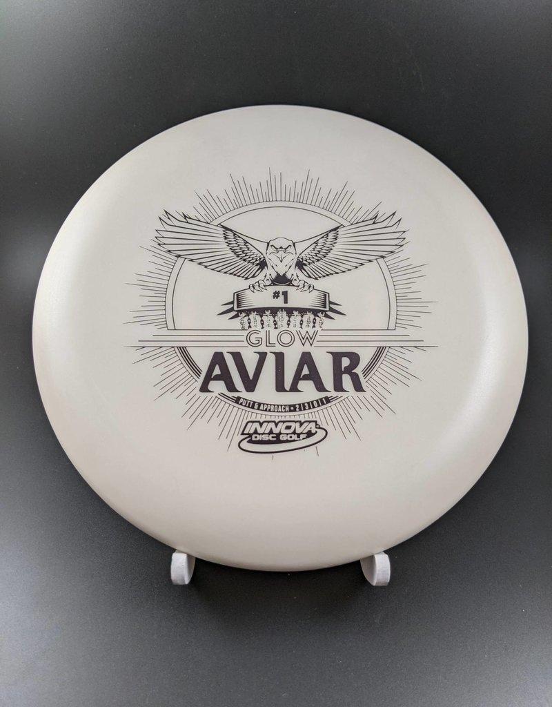 Innova Innova DX Glow Aviar