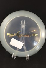 Dynamic Discs Fluid Moonshine Freedom