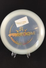 Dynamic Discs Moonshine Freedom
