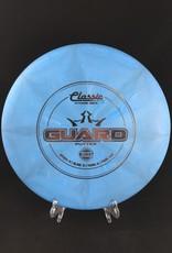 Dynamic Discs Classic Burst Guard