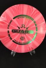 Dynamic Discs Prime Burst Guard
