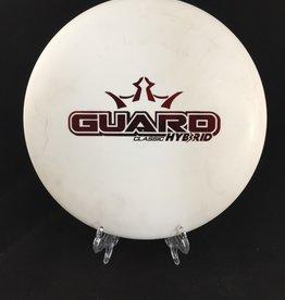 Dynamic Discs Classic Hybrid Guard