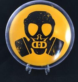 Dynamic Discs Dyemax Fuzion Vandal DD Gas Mask