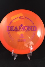 Latitude 64 Opto Diamond