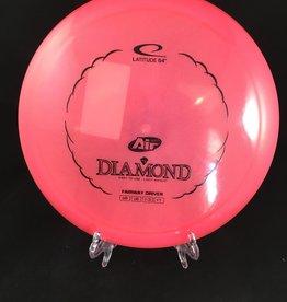 Dynamic Discs Opto Air Diamond