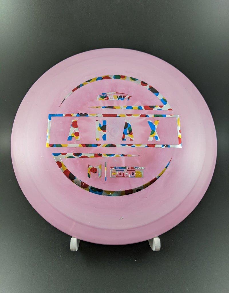 Discraft Discraft Paul Mcbeth Anax
