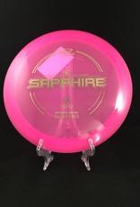 Latitude 64 Opto Sapphire