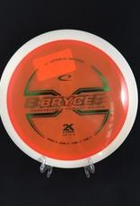 Latitude 64 Opto G Bryce Understable 2K Line