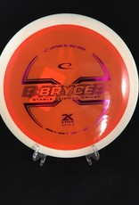 Latitude 64 Opto G Bryce Stable 2K Line