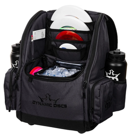 Dynamic Discs Dynamic Disc Commander cooler Backpack