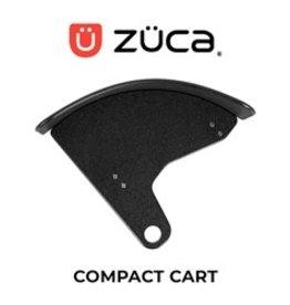 Dynamic Discs Zuca Dynamic Discs Fender Compact