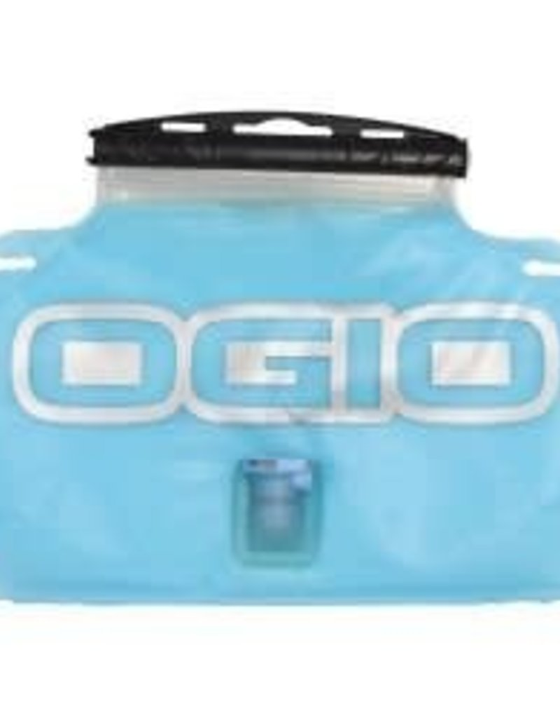 Dynamic Discs Dynamic Discs Ranger H2O Backpack Water Bladder