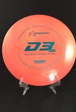 Prodigy 400G D3 Max