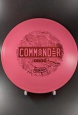 Innova Innova Star Commander