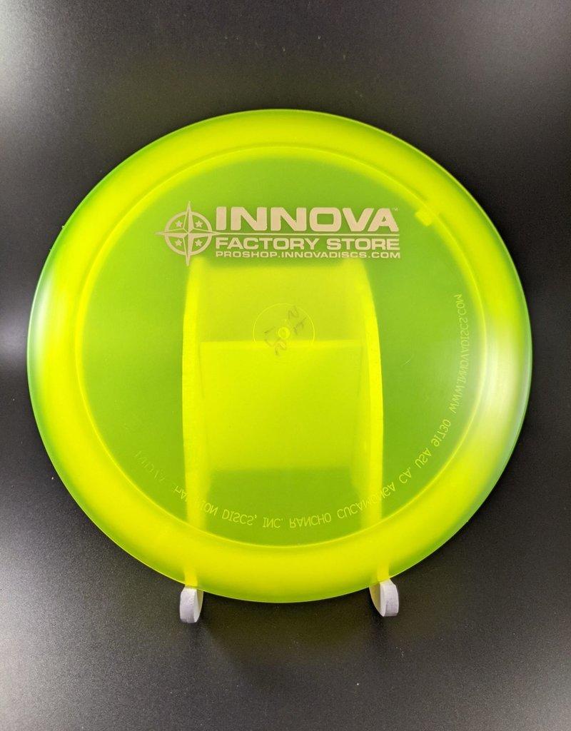 Innova Innova Champion Starfire