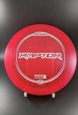 Discraft Discraft Z Raptor