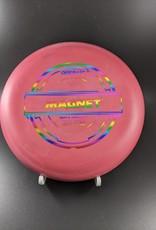 Discraft Discraft Magnet