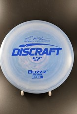 Discraft Discraft ESP Buzzz (pg.3)