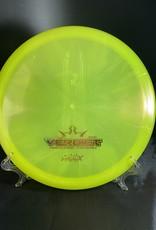 Dynamic Discs Dynamic Discs Lucid-X Glimmer Verdict Chris Clemons 2021