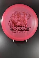 latitude 64 Latitude 64 Opto Air Jade Elephant