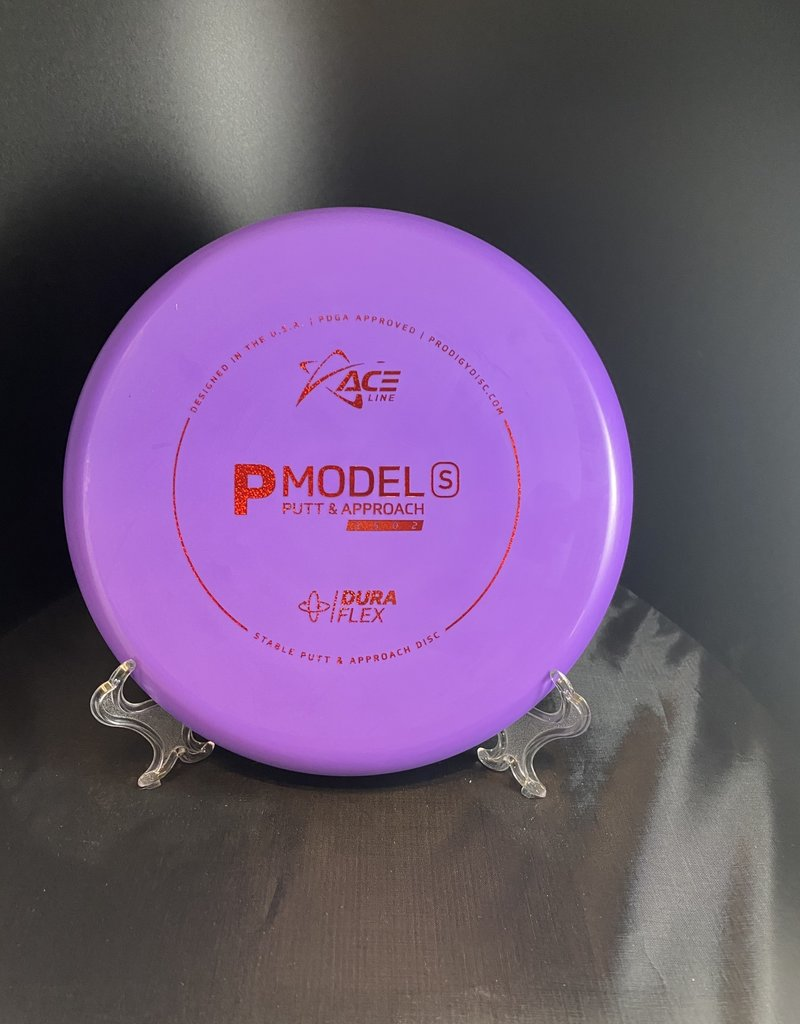 Prodigy Prodigy P Model S Dura Flex
