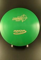 Innova Innova Star Firebird
