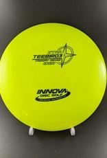 Innova Innova Star Teebird 3