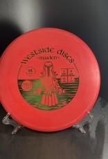Westside Discs Westside BT Soft Maiden