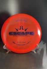 Dynamic Discs Lucid Escape