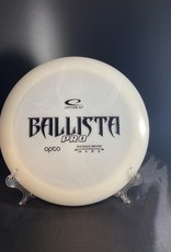 latitude 64 Latitude 64 Ballista Pro Opto