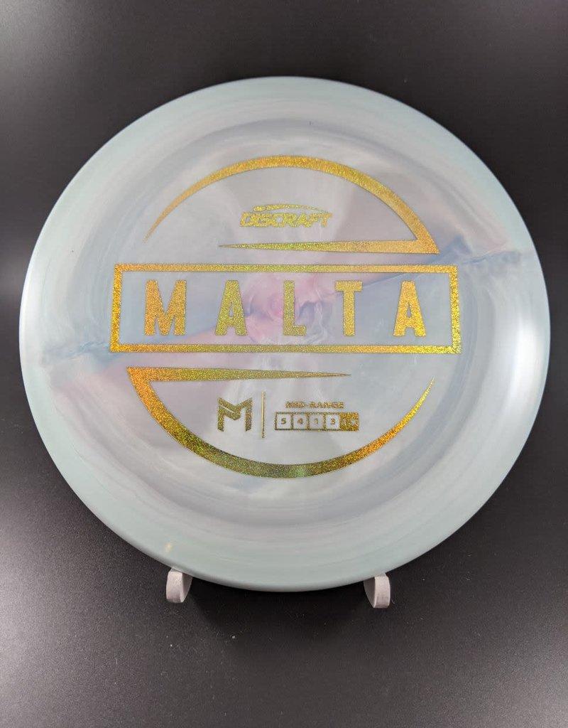 Discraft Discraft Paul Mcbeth ESP Malta (pg. 2)