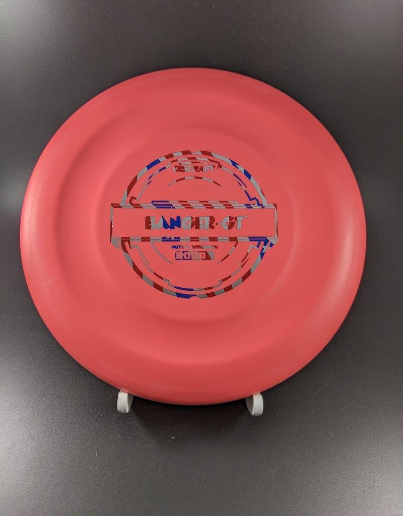 Discraft Discraft Banger-GT