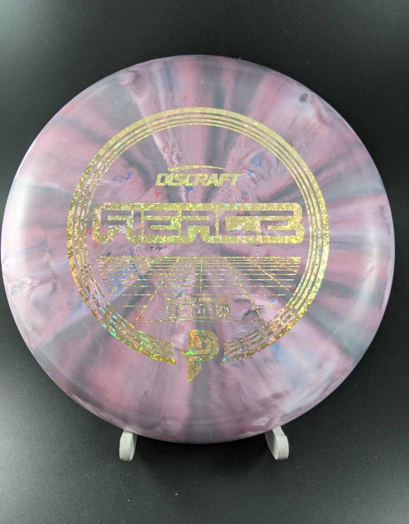 Discraft Discraft Paige Pierce Putter - FIERCE