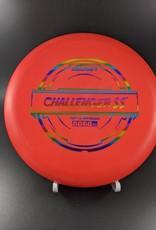 Discraft Discraft Putter Line Challenger SS