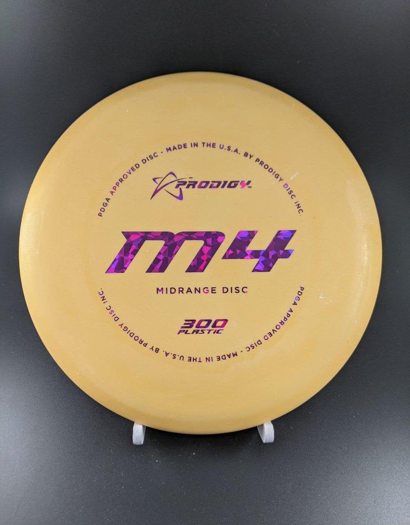 Prodigy Prodigy 300 Soft - M4