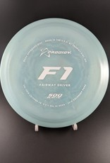 Prodigy Prodigy 500 - F1