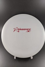 Prodigy Prodigy 300 SOFT - PA-3 (Seconds)